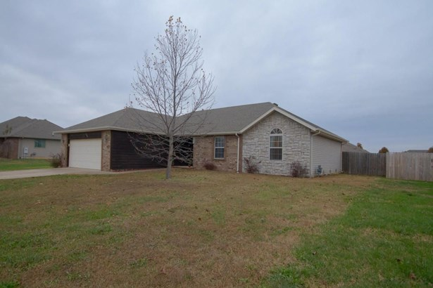703 Sidney Lane, Willard, MO - USA (photo 3)