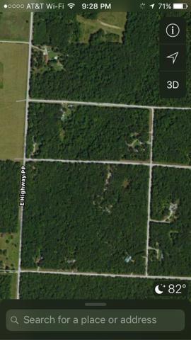 Lot 12 Oak Grove Estates, Bolivar, MO - USA (photo 2)
