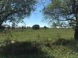 1800 Gypsy Flats, Fordland, MO - USA (photo 1)