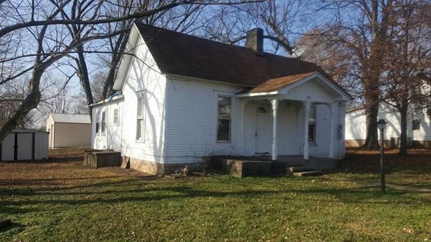 403 North Mcqueary Avenue, Ash Grove, MO - USA (photo 3)