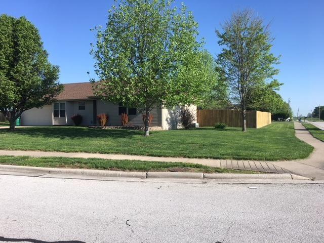 100 West Fall Creek Road, Willard, MO - USA (photo 1)