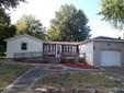 507 West Woodbine Road, Ash Grove, MO - USA (photo 1)