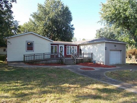 507 West Woodbine Road, Ash Grove, MO - USA (photo 2)