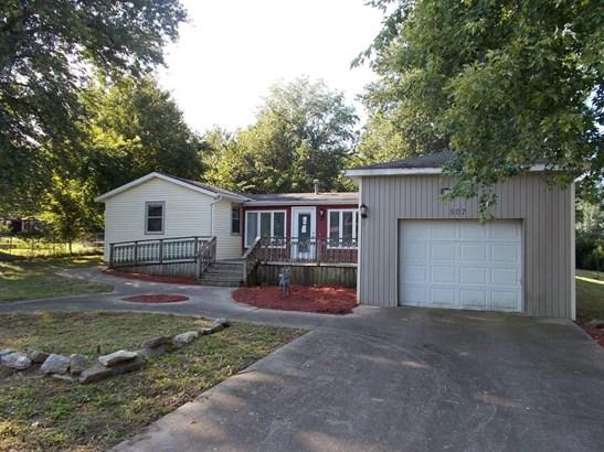 507 West Woodbine Road, Ash Grove, MO - USA (photo 3)