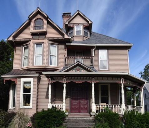 427 South Grant Avenue, Springfield, MO - USA (photo 1)