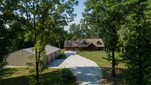 3409 Hidden Valley Road, Clever, MO - USA (photo 1)
