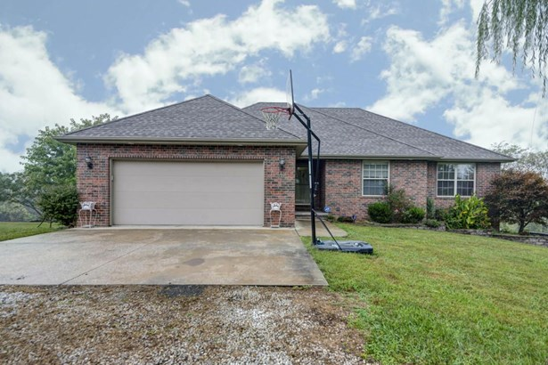 189 Somerswood Lane, Clever, MO - USA (photo 1)