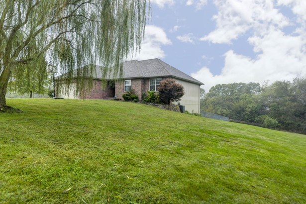 189 Somerswood Lane, Clever, MO - USA (photo 2)