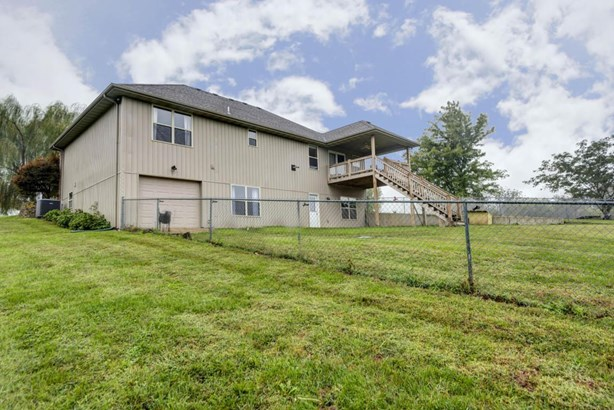 189 Somerswood Lane, Clever, MO - USA (photo 3)