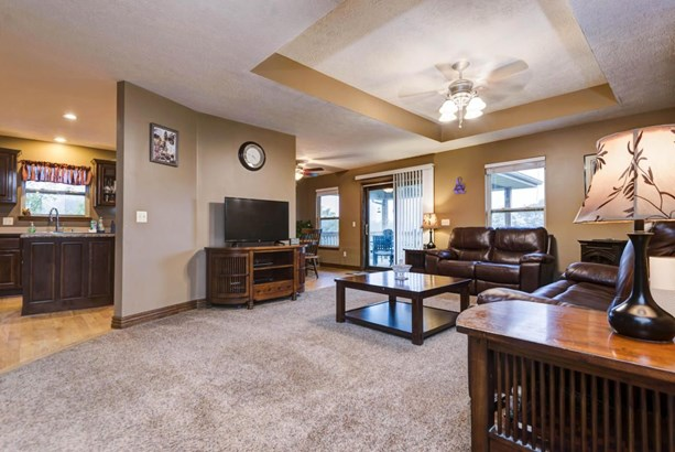 189 Somerswood Lane, Clever, MO - USA (photo 4)
