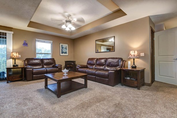 189 Somerswood Lane, Clever, MO - USA (photo 5)