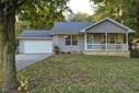 414 North Gordon Avenue, Ash Grove, MO - USA (photo 1)