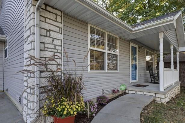 414 North Gordon Avenue, Ash Grove, MO - USA (photo 2)
