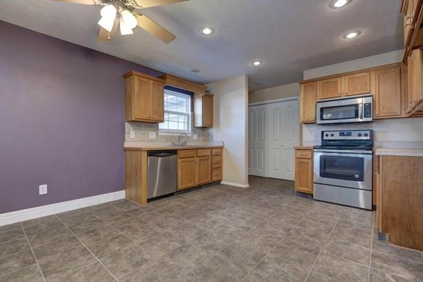 414 North Gordon Avenue, Ash Grove, MO - USA (photo 3)