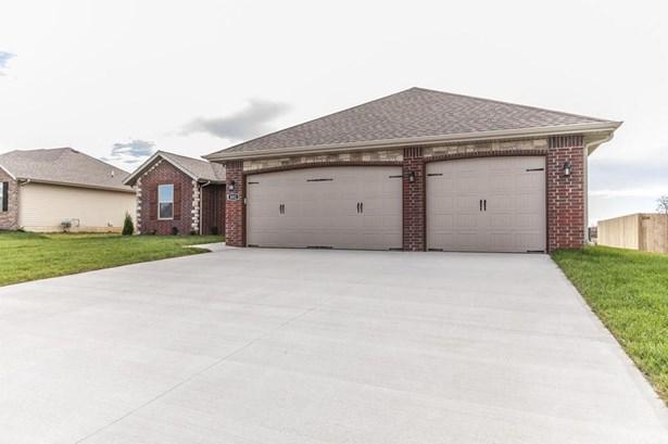 524 Declaration Drive Lot 26 Pha, Rogersville, MO - USA (photo 3)