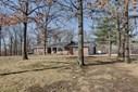 10675 North Farm Rd 119, Willard, MO - USA (photo 1)