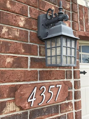 4357 West 1st Street, Battlefield, MO - USA (photo 3)
