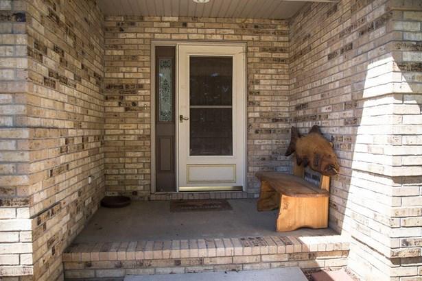 3616 West Countryside Drive, Springfield, MO - USA (photo 3)