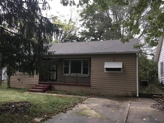 2423 West Walnut Street, Springfield, MO - USA (photo 2)