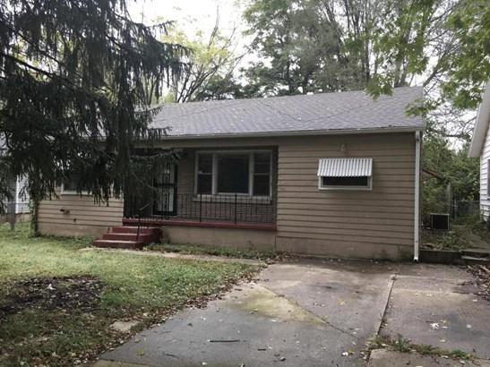 2423 West Walnut Street, Springfield, MO - USA (photo 3)