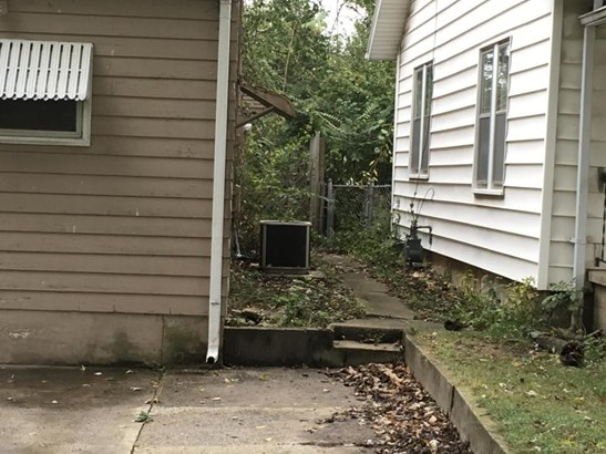 2423 West Walnut Street, Springfield, MO - USA (photo 4)