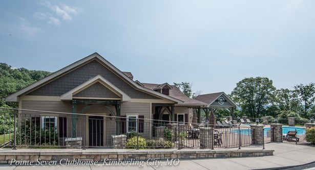 245 Cove Crest #402, Kimberling City, MO - USA (photo 3)
