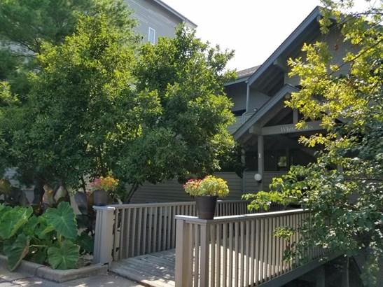 1 Treehouse Lane 15, Branson, MO - USA (photo 3)
