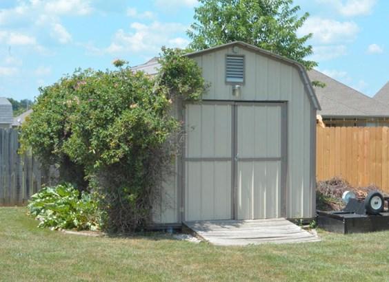 202 North Long Drive, Willard, MO - USA (photo 5)