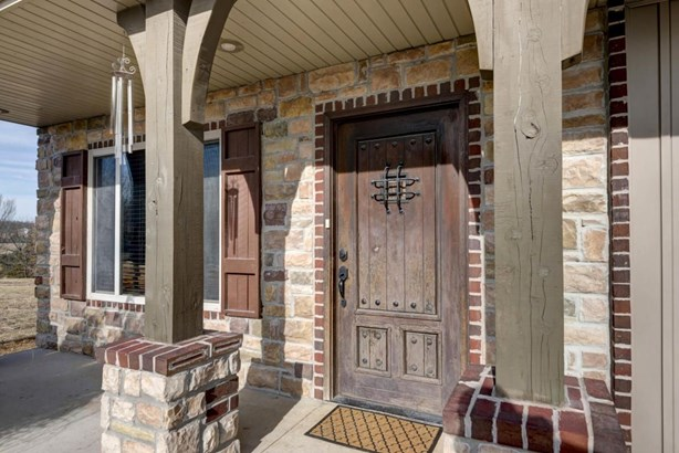 5297 Grant Road, Morrisville, MO - USA (photo 4)