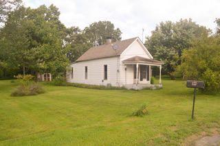 10243 West Farm Road 106, Bois D Arc, MO - USA (photo 2)