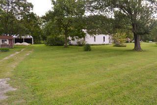 10243 West Farm Road 106, Bois D Arc, MO - USA (photo 5)