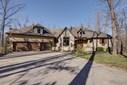 1636 North Triple Oak Lane, Nixa, MO - USA (photo 1)