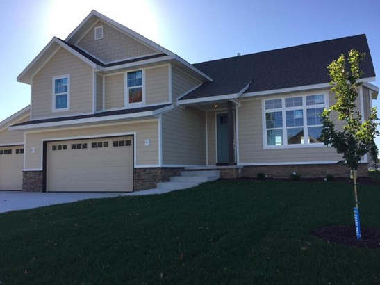 3467 South Valley View Drive, Springfield, MO - USA (photo 1)