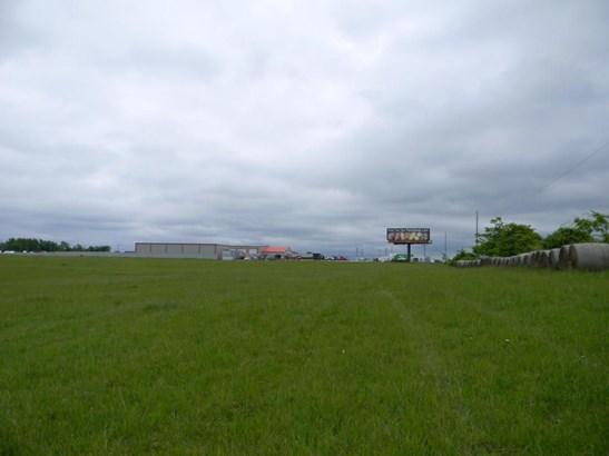 180-399 Evergreen Road, Strafford, MO - USA (photo 2)