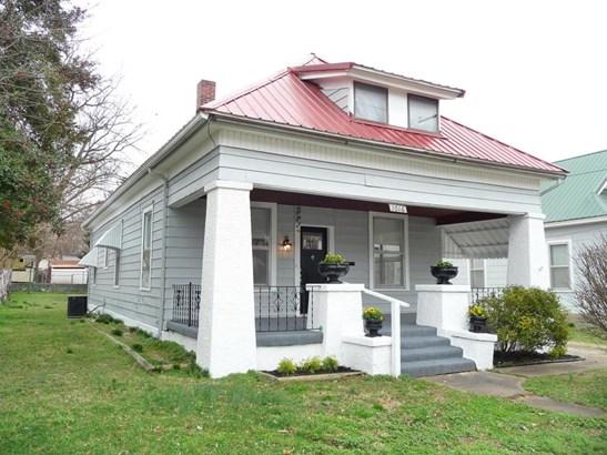 1016 West Mt Vernon Street, Springfield, MO - USA (photo 1)