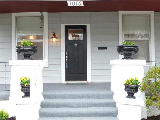 1016 West Mt Vernon Street, Springfield, MO - USA (photo 3)