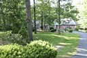 2035 East Cottage Boulevard, Ozark, MO - USA (photo 1)