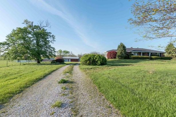 3259 West Farm Rd 60, Springfield, MO - USA (photo 2)