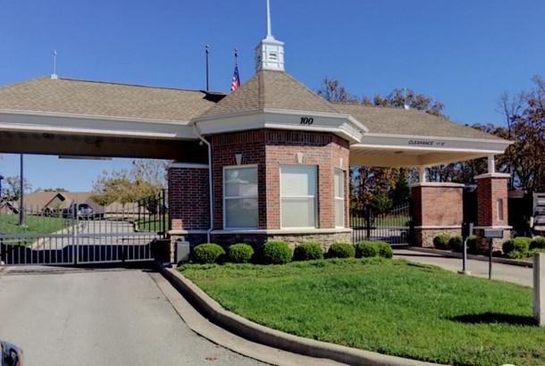 0 Royal Dornoch Drive Lot 48, Branson, MO - USA (photo 1)
