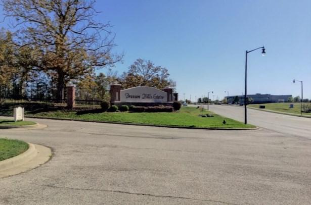 0 Royal Dornoch Drive Lot 48, Branson, MO - USA (photo 2)