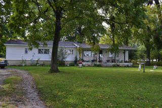 2734 North Farm Road 71, Bois D Arc, MO - USA (photo 1)