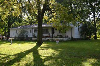 2734 North Farm Road 71, Bois D Arc, MO - USA (photo 2)