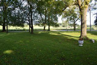2734 North Farm Road 71, Bois D Arc, MO - USA (photo 3)