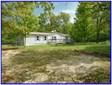 3475 East State Hwy Cc, Fair Grove, MO - USA (photo 1)