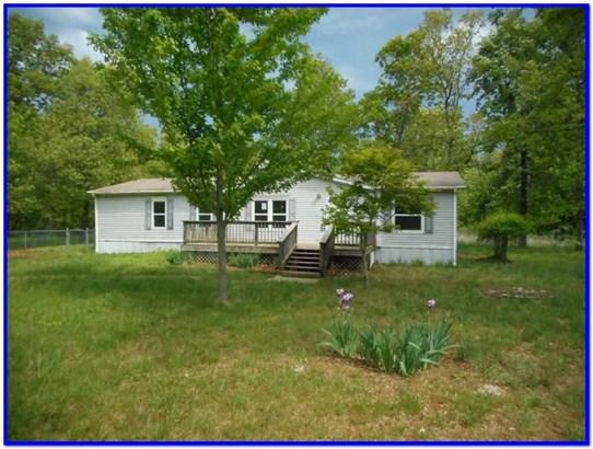 3475 East State Hwy Cc, Fair Grove, MO - USA (photo 3)