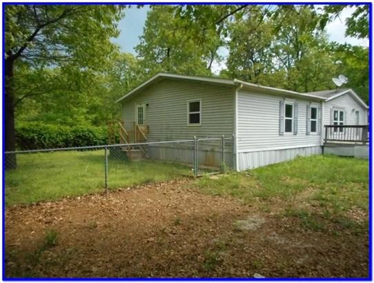 3475 East State Hwy Cc, Fair Grove, MO - USA (photo 5)