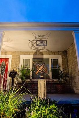 1047 East Sunshine Street, Springfield, MO - USA (photo 3)