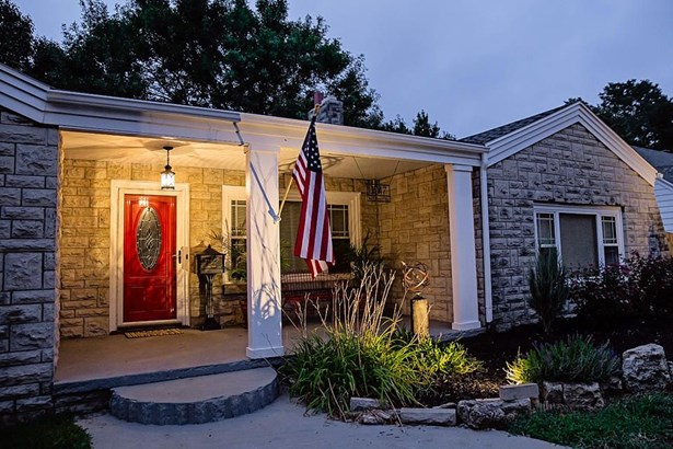 1047 East Sunshine Street, Springfield, MO - USA (photo 4)