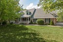 1075 South Stanford Drive, Rogersville, MO - USA (photo 1)