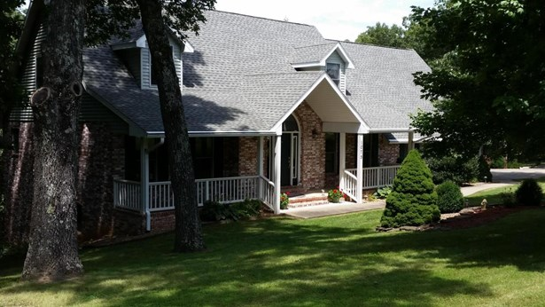 1075 South Stanford Drive, Rogersville, MO - USA (photo 3)
